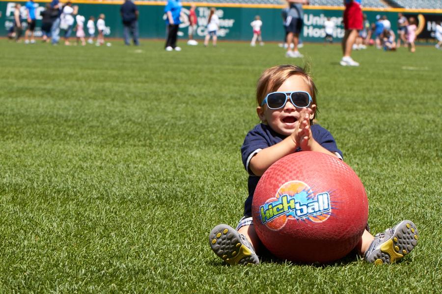 Image result for Kickball